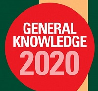 General Knowledge Online Test Series for Competitive Exams